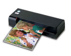 Digital photo scanner photo film scanner