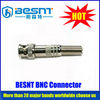 CCTV Cable with camera connector BS-NC1