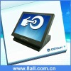 DTK-POS1598 15 inch All-in-One Touch POS Terminal