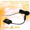 CAVALRY GPS positioning system K10