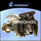 Designed for Mitsubishi Carisma 1.9 DI-D MP GT1549S 53039880048 auto parts