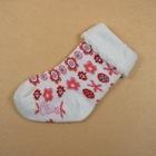 SB11009 Bulk child sock