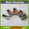 Metal stamping mold