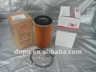Oil Filter 1-13240217-0 For ISUZU Cement Mixer Truck