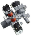 12VDC Electric Solenoid Water Valve