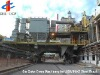 6m Coke Oven Machinery-Coke Oven Vehicles -coke oven machinery