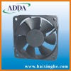 ADDA AQ7025 Waterproof Exhausted Fan