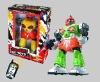 TT2013 X5 Toy RC Infrared Robot