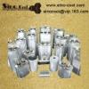 motor run capacitor CBB65