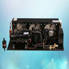 R404a Refrigeration Condensing Unit Spare