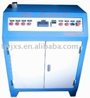 Automotive testing equipment&vacuum Tester