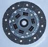 30100-H5000 Nissan Clutch disc