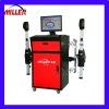 MILLER laser alignment equipment ML-TAR-A