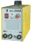 TIG ARC Welding Machine
