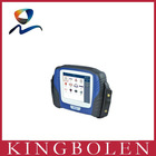 2012 Wholese Original China Xtool scanner PS2 Heavy Duty Truck Diagnostic Tool