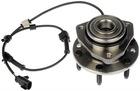 wheel hub,hub assembly, front hub bearing, auto bearing for Chevolet