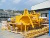 Mobile Asphalt Plant (SLB-20 20TPH)