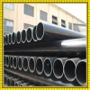 ASTM A53 A Alloy steel pipe
