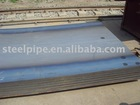 Hot Rolled Stainless Steel Plate 310S