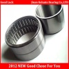 One Way Clutch SKF Needle Bearings HK0609