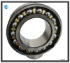 4 point contact bearing