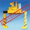 Steel coil Lifting tongs with Protection System/crane grab
