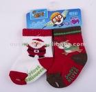 0-6 months Baby Boys Socks