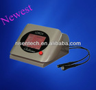 905nm infared soft laser wrinkle remover radio frequency facial non surgical face lift machine
