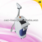 Nd Yag Long Pulse Laser -P003