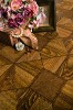 Yabang parquet flooring