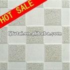 Floor Rustic Tile 400 x 400mm Rustic Tile Floor Tile 200x200 Tile Flooring