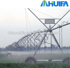 Irrigation Systems and Equipment