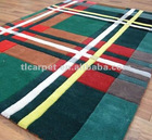Best Seller Mordern Rug, Custom Rug (AR-4006)