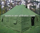 5x10m Military Tent