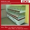 DG-bread display case