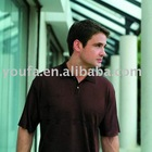 Best sellling polo t-shirt