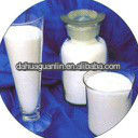 Ammonium Perchlorate 99.5%min