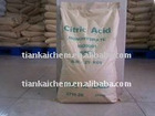 Sodium benzoate BP, GRANULAR, POWDER