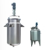 FXG Series Ferment Tank
