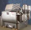 Multifunction Dry Mortar Mixer