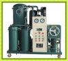 Chongqing Weichuang Turbine Oil Treatment/Oil Recycling system