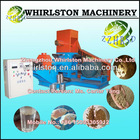 2296 Hot sale in Nigeria fish feed recipe machinery PROMOTION
