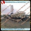 Hot selling the hydrated lime equipment production machine 0086-15137127638