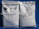 Zinc chloride 98%min powder