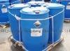 Acetaldehyde chloro CAS 107-20-0,40-50%,manufacuturer