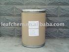 pvp-i/pvp-iodine/povidone iodine usp26