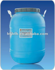 Paste resin HF-55A