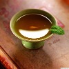 Herbal Tea for Lowering Blood Pressure