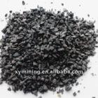 fused magnesia-alumina spinel