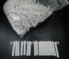 95% alumina ceramic ignition electrode